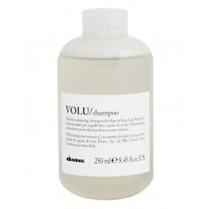 Davines Essential VOLU Shampoo, 250 ml