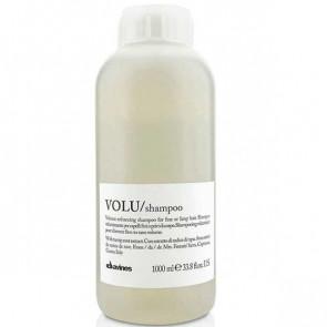 Davines Essential VOLU Shampoo, 1000 ml