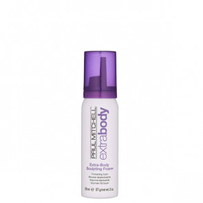 Paul Mitchell Extra Body Sculpting Foam 59ml  (rejsestr.)