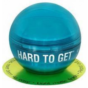 Tigi bed head Hard To Get, 42 g