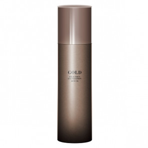 GOLD Delicious Foundation 200ml