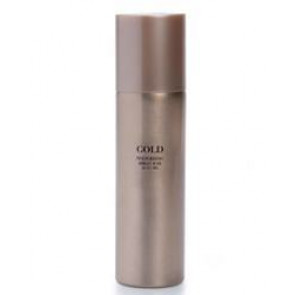 GOLD Texturizing Spray Wax, 200 ml