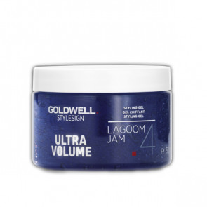 Goldwell Ultra Volume Lagoom Jam, 150 ml
