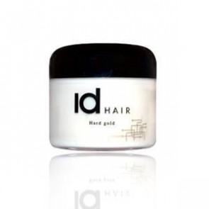 ID Hair Hard Gold Wax, 100 ml