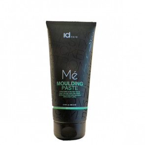 ID Hair Mé Hair Molding Paste, 200ml