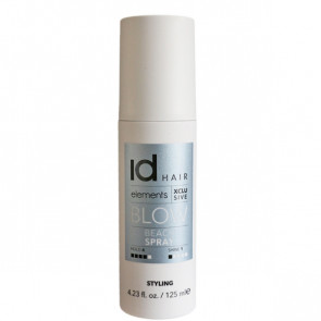 ID Hair Elements Xclusive Blow Beach Spray, 125 ml