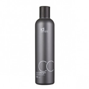 ID Hair Elements Repair Charger Conditioner, 250 ml