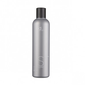 Id Hair Elements Volume Booster Volumizing Shampoo, 250 ml