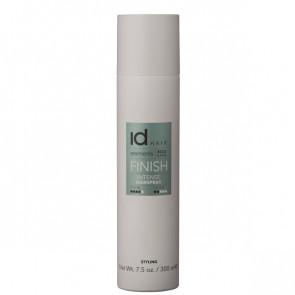 ID Hair Elements Xclusive Finish Intense Hairspray, 300 ml