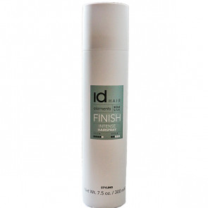 ID Hair Elements Xclusive Finish Intense Hairspray, 300 ml