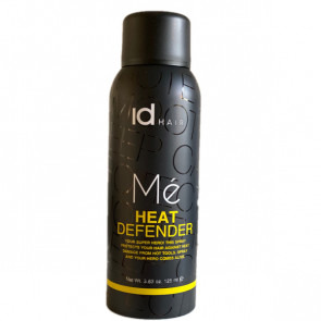 ID Hair Mé Heat Defender, 125 ml