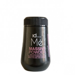 ID Hair Mé Massive Powder, 10 g