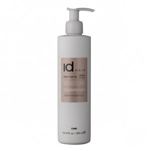 Id Hair Elements Xclusive Moisture Conditioner, 300 ml