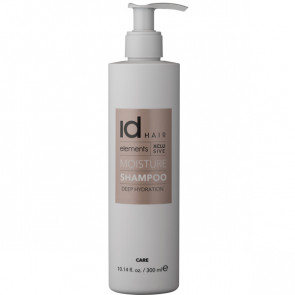 Id Hair Elements Xclusive Moisture Shampoo, 300 ml