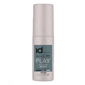 ID Hair Elements Xclusive Play Powder Boost, 35 ml