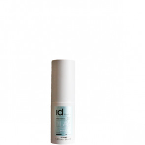 ID Hair Elements Xclusive Play Powder Boost, 35 ml