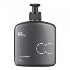 ID Hair Elements Repair Charger Conditioner, 500ml
