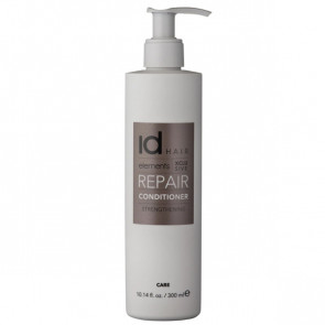Id Hair Elements Xclusive Repair Conditioner, 300 ml