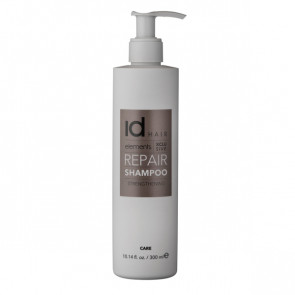 Id Hair Elements Xclusive Repair Shampoo, 300 ml