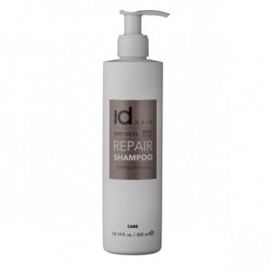 Id Hair Elements Xclusive Repair Shampoo, 300 ml