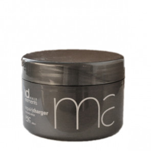 ID Hair Elements Repair Charger Healing Mask, 200 ml