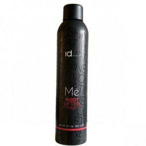 ID Hair Mé Root Lifter, 300 ml