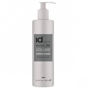 Id Hair Elements Xclusive Volume Conditioner, 300 ml