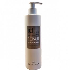 Id Hair Elements Xclusive Repair Conditioner, 300 ml