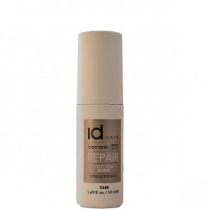 Id Hair Elements Xclusive Repair Split End Elixir, 50 ml