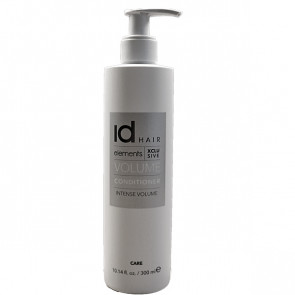 Id Hair Elements Xclusive Volume Conditioner, 300 ml