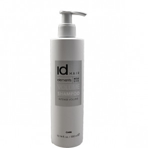 Id Hair Elements Xclusive Volume Shampoo, 300 ml
