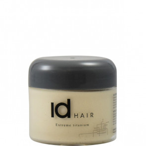 ID hair Voks Extreme Titanium 100 ml