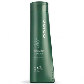 JOICO Body Luxe Conditioner, 300 ml