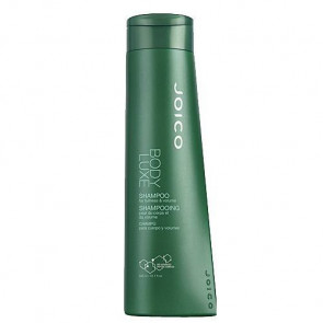JOICO Body Luxe Shampoo, 300 ml