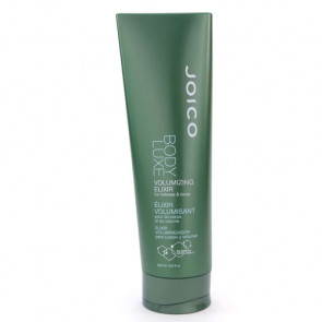JOICO Body Luxe Volumizing Elixir, 200 ml