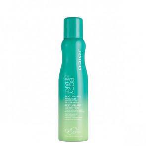 JOICO Body Shake Texturizing Finisher, 250 ml