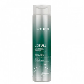 JOICO JoiFull Volumizing Shampoo, 300 ml