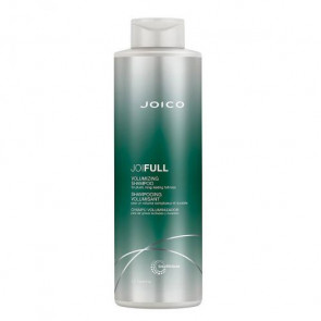 JOICO JoiFull Volumizing Shampoo, 1000 ml