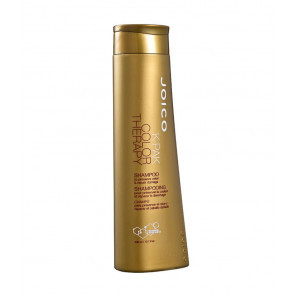 JOICO K-Pak Color Therapy Shampoo, 300 ml