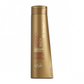 JOICO K-Pak Color Therapy Conditioner, 300 ml