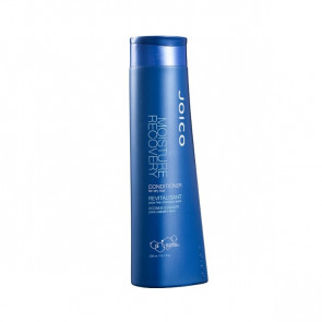 JOICO Moisture Recovery Conditioner, 300 ml