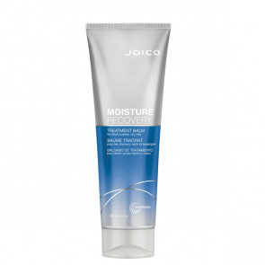 JOICO Moisture Recovery Treatment Balm, 250 ml