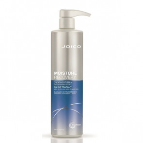JOICO Moisture Recovery Treatment Balm, 500 ml
