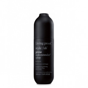 Living Proof Prime Style Extender Spray, 100ml