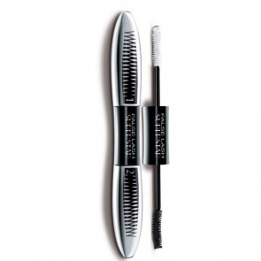 Loreal False Lash Superstar Mascara
