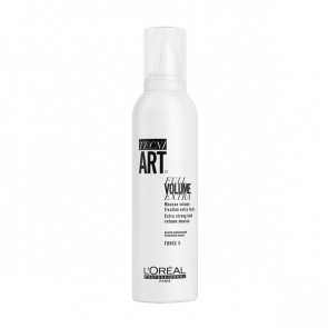 Loreal Tecni.art Full Volume Extra Force 5, 250 ml