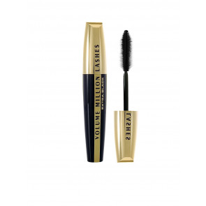 Loreal Volume Million Lashes Extra Black Mascara