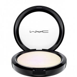 MAC Extra Dimension Skinfinish Powder, Soft Frost 9g