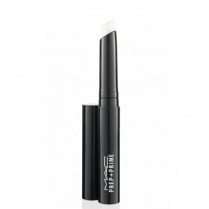 MAC Prep + Prime Lip Base 1,7g