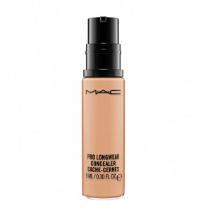 MAC Pro Longwear Concealer 9 ml, NW35